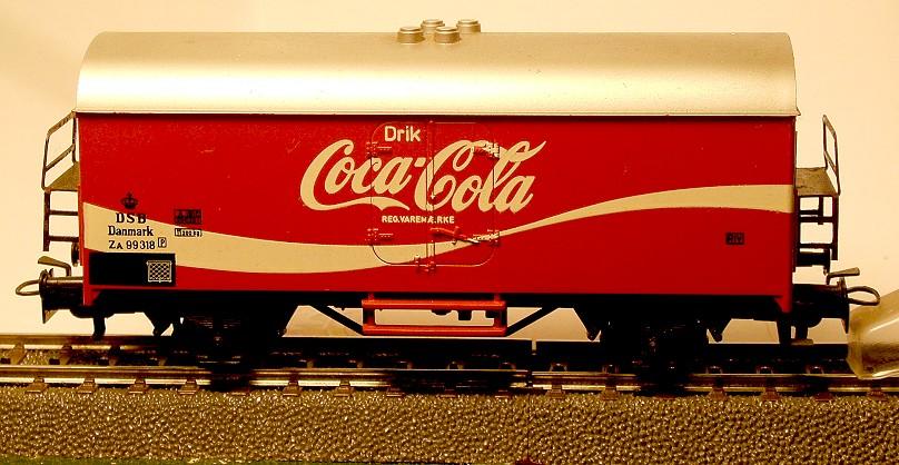 die einfachen Güterwagen der Serie 4500 Teil 3 4534-1