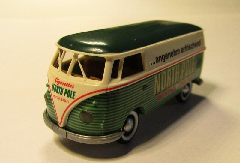 neues für meine kleine Auto spezial Sammlung Tabak IMG_7724