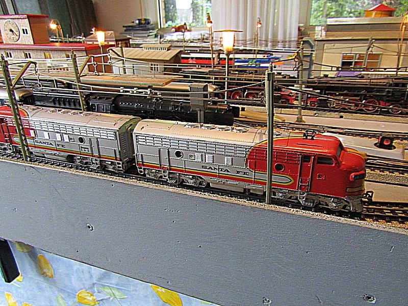 Meine Loks in Bildern IMG_3115