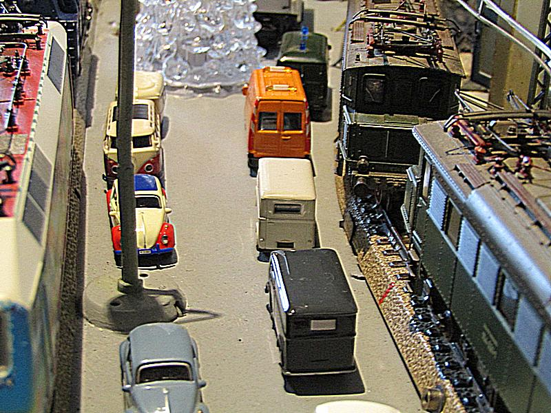 Meine Loks in Bildern IMG_3823