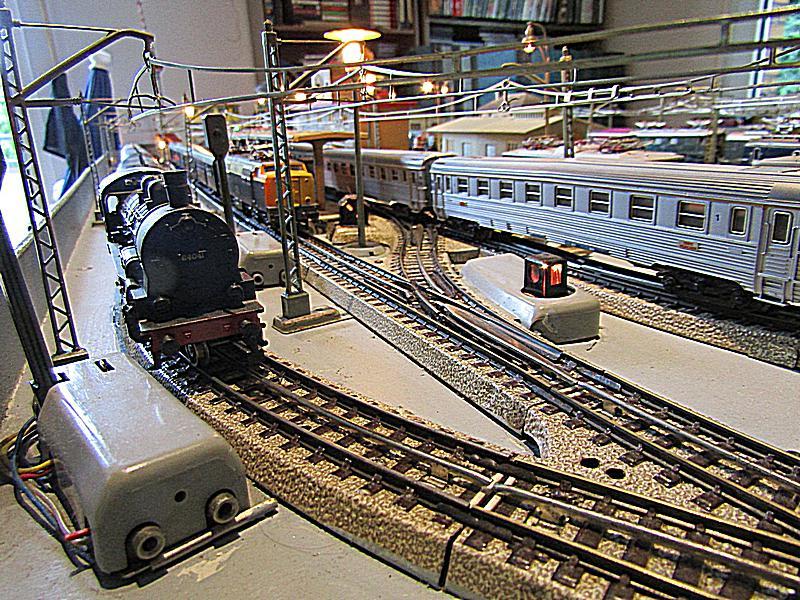 Internationale Schnellzüge in Heinhausen IMG_2229