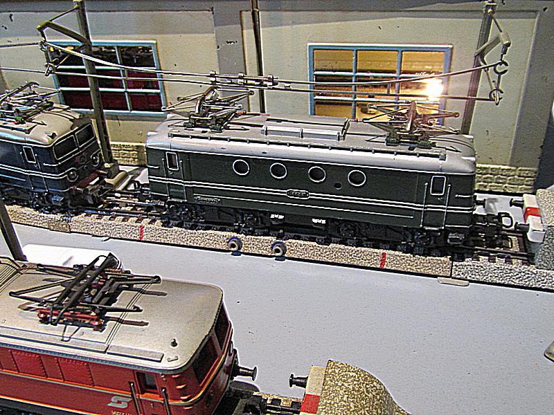 Internationale Schnellzüge in Heinhausen IMG_2238