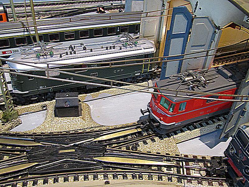 Internationale Schnellzüge in Heinhausen IMG_2239