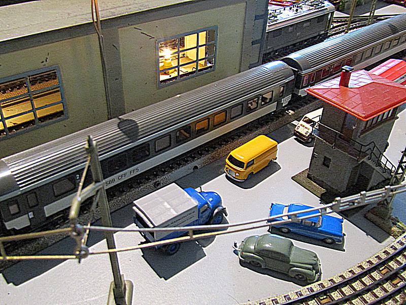 Internationale Schnellzüge in Heinhausen IMG_2244