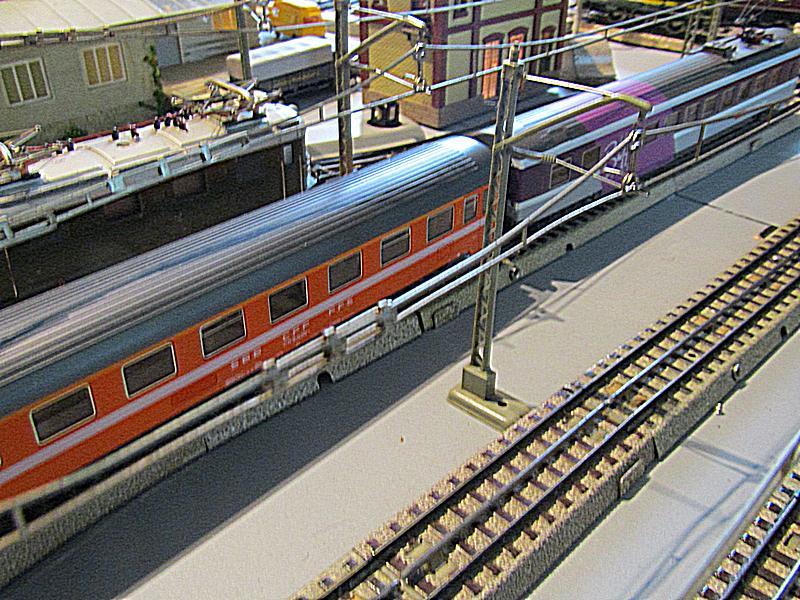 Internationale Schnellzüge in Heinhausen IMG_2248