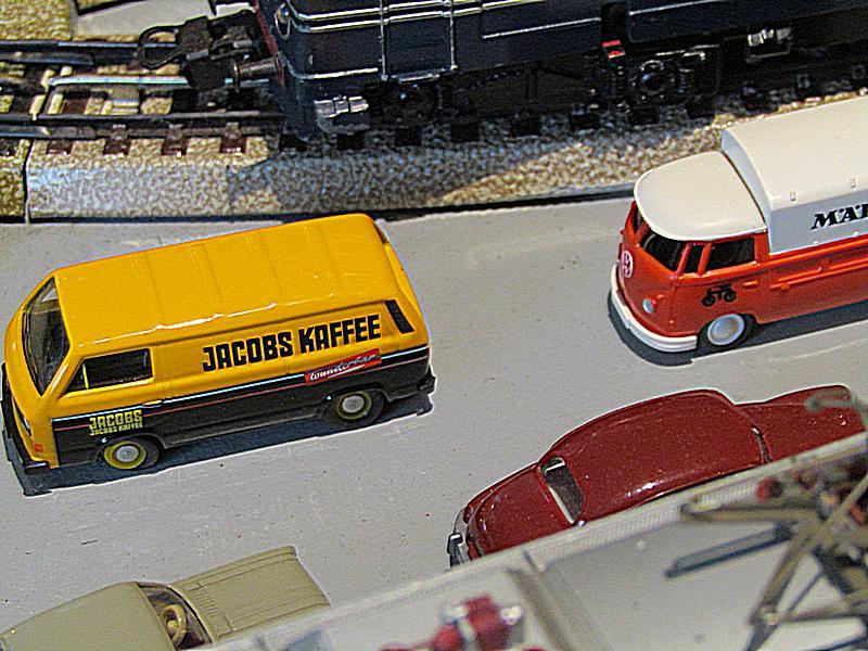 Internationale Schnellzüge in Heinhausen IMG_2254