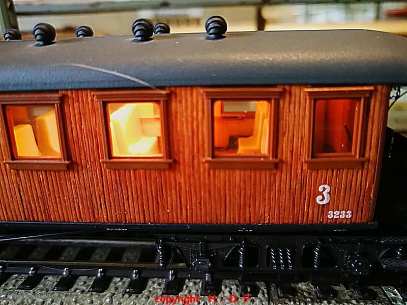 mein Märklin Schweden Zug IMG_20180710_120535