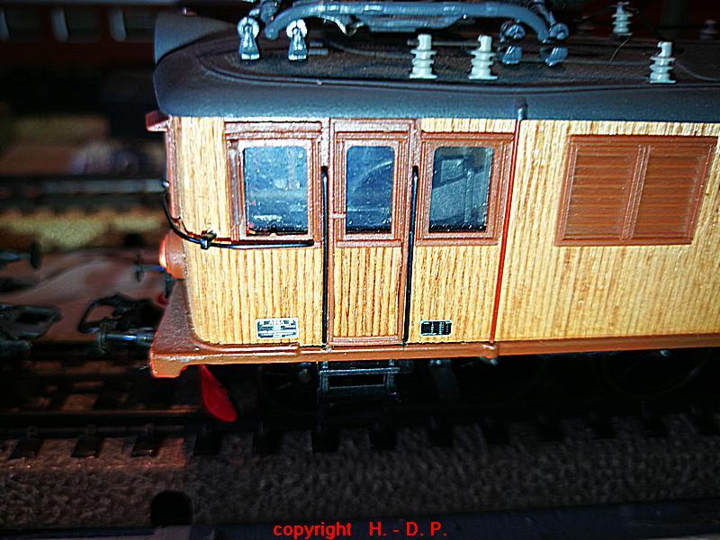 mein Märklin Schweden Zug IMG_20180710_120709